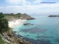 IslasCies_LHtext
